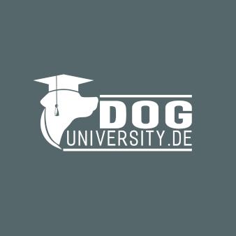 Dog-University-Hundeschule