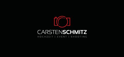 Event Logo, Carsten Schmitz