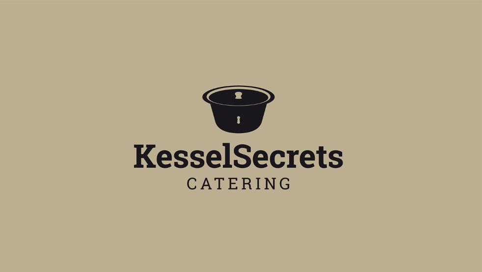 Event Logo, Kesselsecrets
