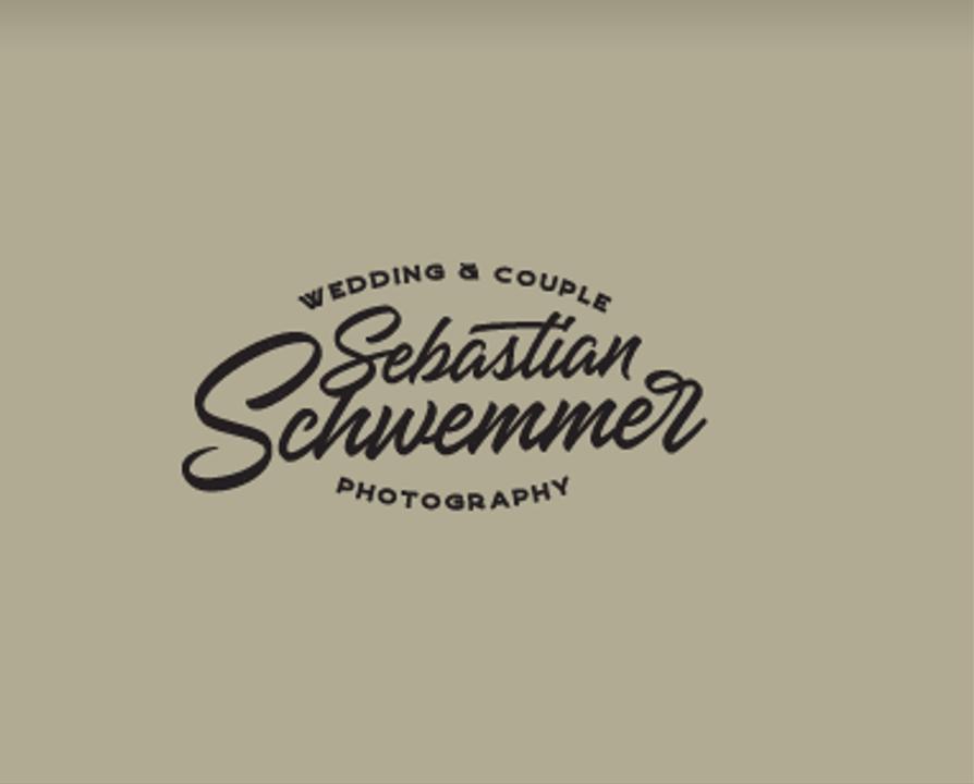 Event Logo, Sebastian Schwemmer