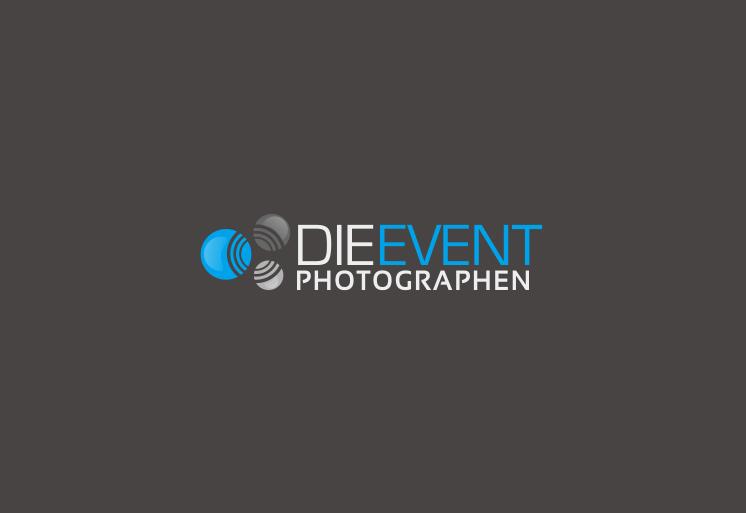 Event Logo, die Event Photographen