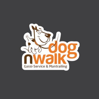 Hunde-Logo-dognwalk-678265