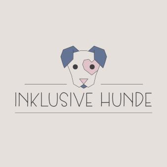 Inklusive-Hunde-Hundeschule-Logo-918217