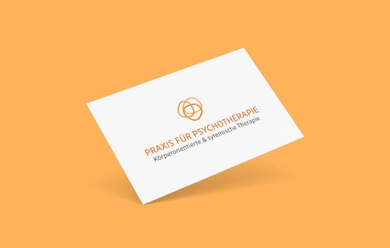 Logo-Design-Praxis-für-Psychotherapie