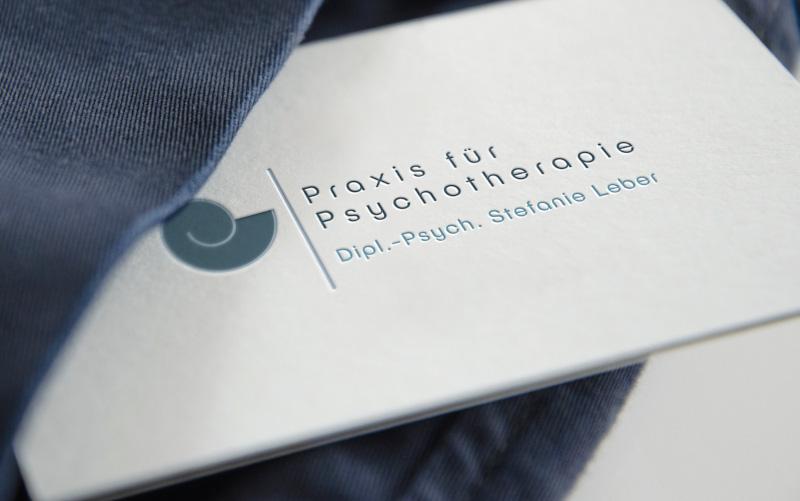 Logo-für-Praxis-für-Psychotherapie