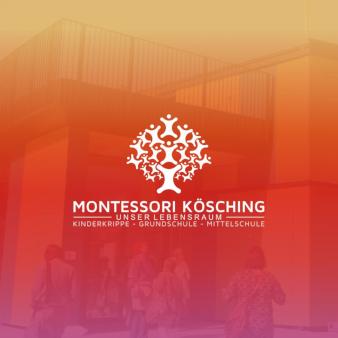 Montessori-Kösching-Schullogo-bunt-456355