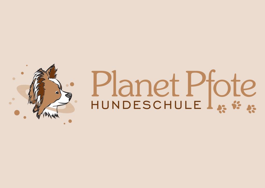 Planet-Pfote-Hundeschule
