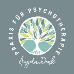 Praxis-für-Psychotherapie-Logo