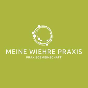 Psychologie Logo Meine Wiehre Praxis