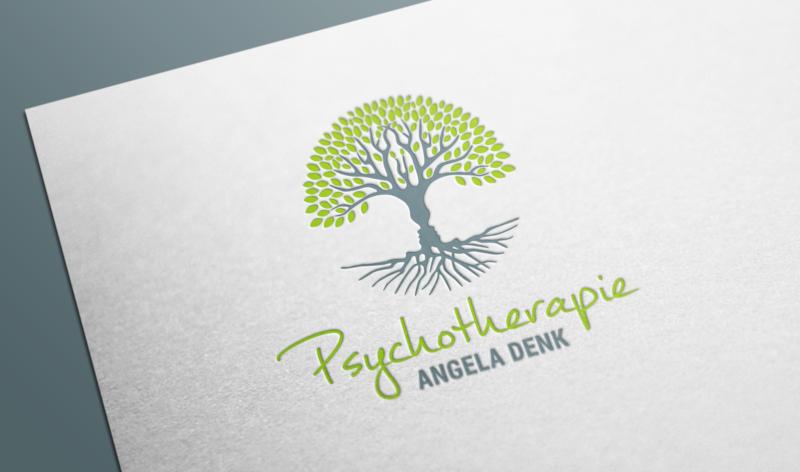 Psychotherapie-Angela-Denk