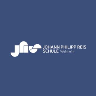 Schlichtes-Schullogo-Johann-Philipp-Reis