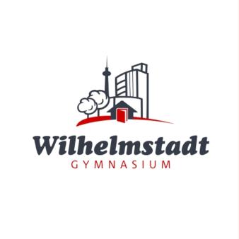 Schullogo-Wilhelmstadt-Gymnasium-Schlicht