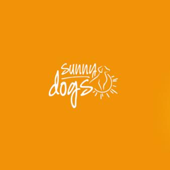 Sunny-Dogs-Hundeschule-Logo-622863