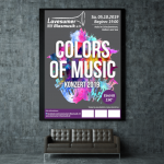 Colors-Of-Music-Plakat-Design