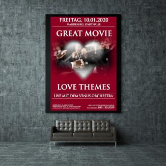 Great-Movie-Love-Themes-Plakat-Design