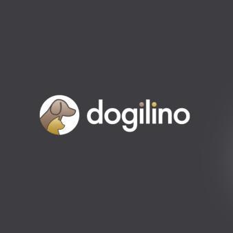 Hund-Logo-dogilino