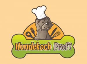 Hundekoch Profi Logo Design Hundeessen 818581 Yaleri