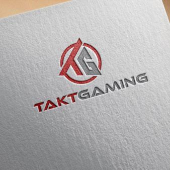 Logo-eCommerce-Taktgaming
