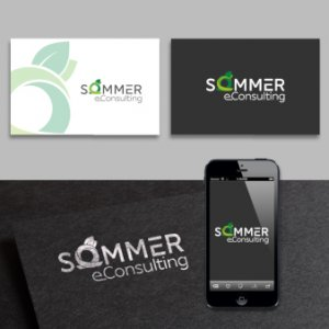 Sommer-eConsulting-Corporate-Design-Beispiele
