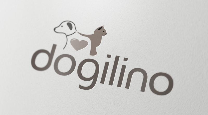 dogilino-Hund-Logo