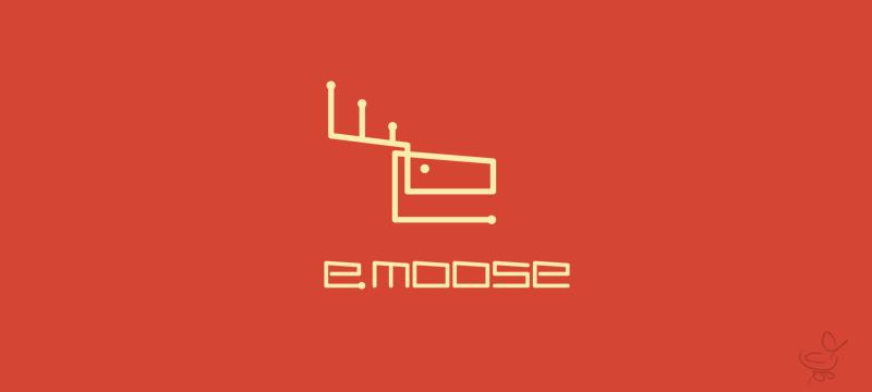 eCommerce-Logo-Design-emoose