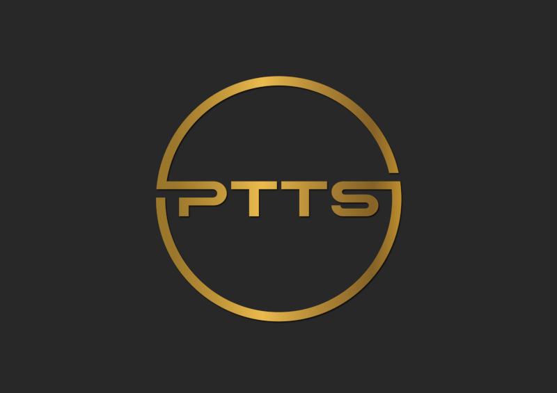 ecommerce-Logo-PTTS