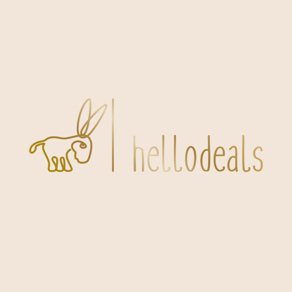 hello-deals-Flat-Logo