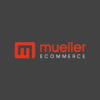 mueller-eCommerce-Logo-Design