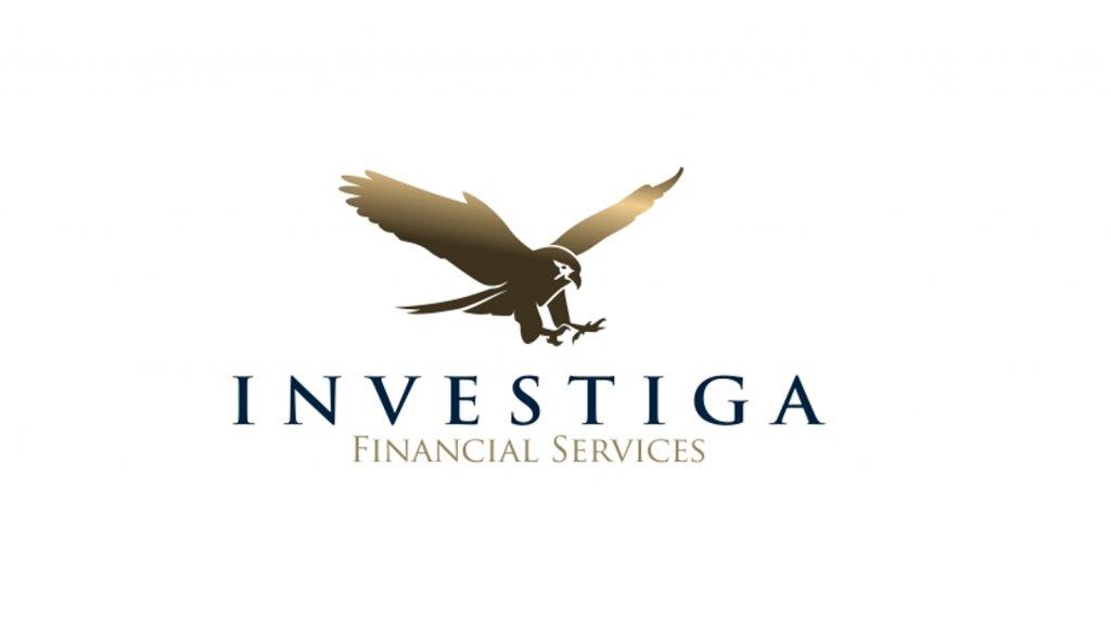 Bank Logo, Investiga