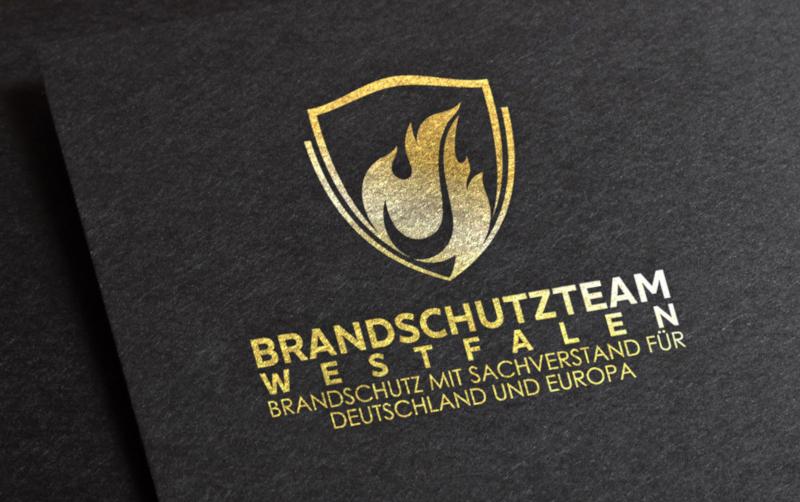 Brandschutzteam-Westfalen-Feuer-Logo