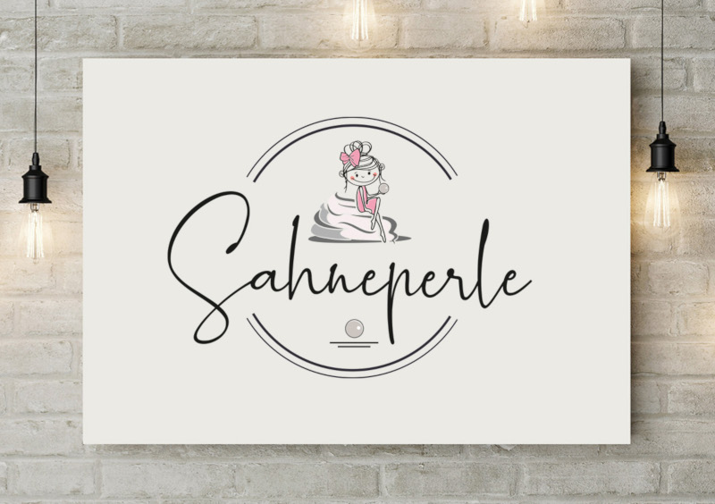Cafe-Logo-in-rund-Sahneperle