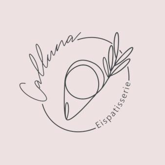 Calluna-Rundes-Logo