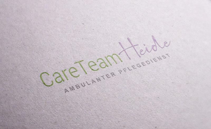 CareTeam-Heide-Ambulanter-Pflegedienst-Logo