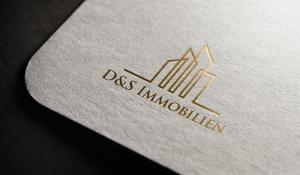 D-und-S-Immobilien-Namen-für-Immobilienfirma-finden