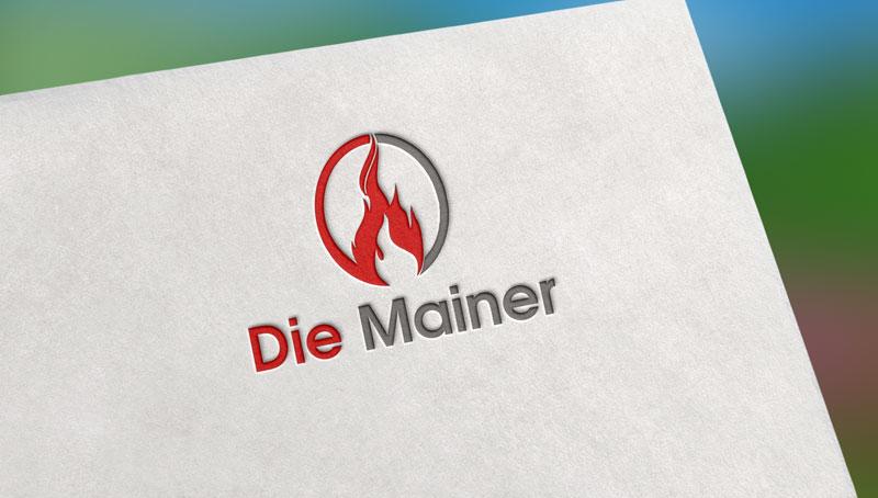 Die-Mainer-Feuerwehrlogo-mit-Feuer