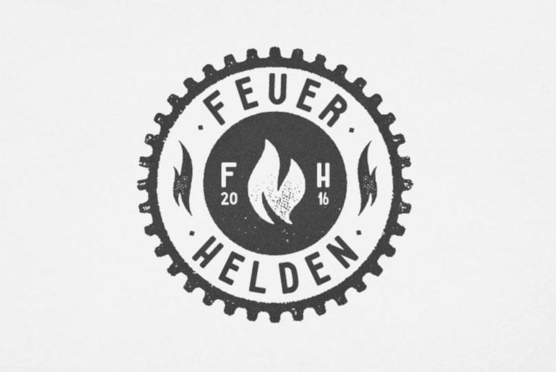 Feuer-Helden-Feuer-Logo