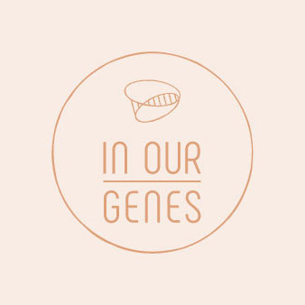 In-Our-Genes-Rundes-Logo