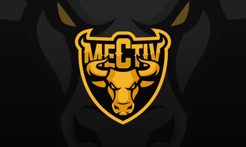 MeCtiv-Gelbes-Logo