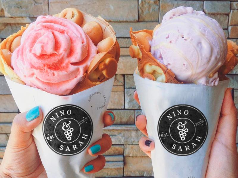 Nino-Sarah-Eiscafe-Logo-in-rund