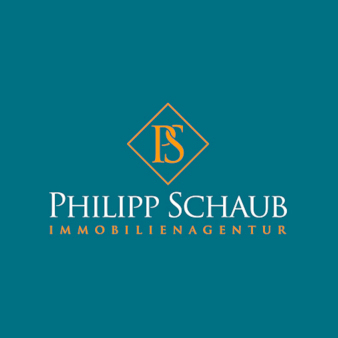 Philipp-Schaub-Immobilienagentur-Name-für-Immobilienfirma