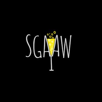 SGAAW-Logo-Design-in-Gelb