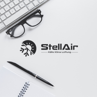 StellAir-Rundes-Logo