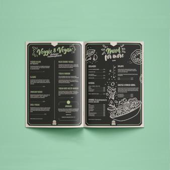 hensel-burgerisch-Speisekarte-erstellen-Design
