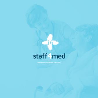 staff4med-Logo-für-Pflegedienst