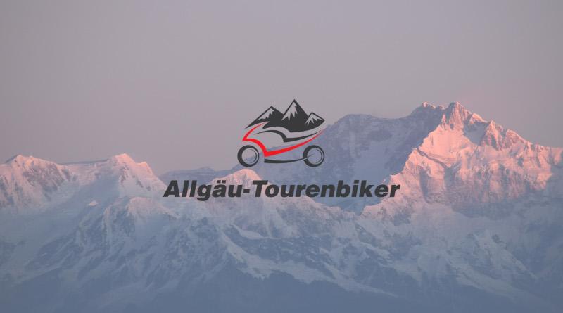 Allgäu-Tourenbiker-Logo-Design-mit-Berg