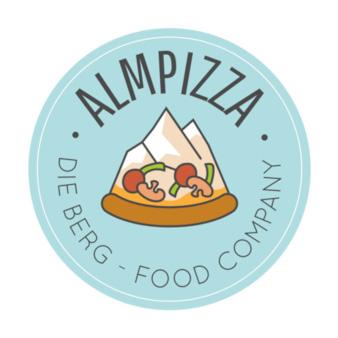 Almpizza-Logo-mit-Berg