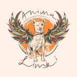 Anima-Linski-Cooles-Logo