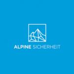 Berglogo-Alpine-Sicherheit