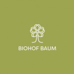 Biohof-Baum-Logo-Design-mit-Baum
