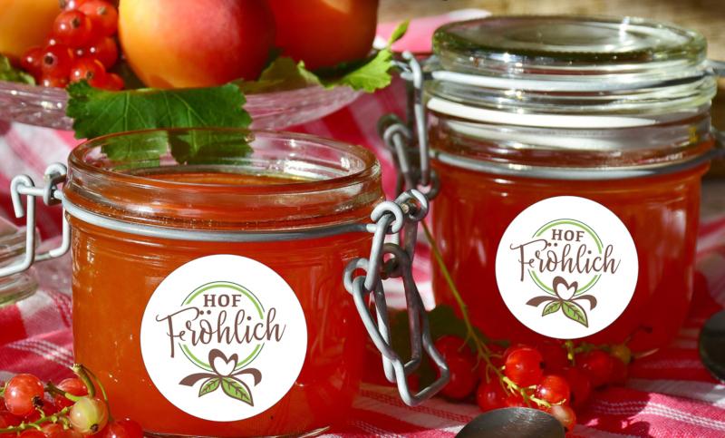 Coole-Logos-Hof-Fröhlich